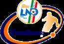 Eccellenza B, programma 17^ giornata |  Giarre corsaro nell'anticipo di Siracusa. Il Sant'Agata a Palazzolo guardando il Paternò