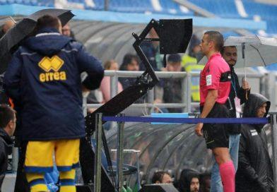La Serie A torna in campo. Orari, date e programmazione Tv
