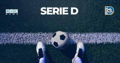 Serie D | Verso la 15^ giornata: il Palermo ospita l'Acireale, il Troina va a Nola