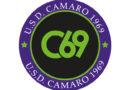 Camaro 1969 |  Il 2004 Manuel Raimondi passa alla Vibonese, il 2003 Spaticchia va alla Reggina