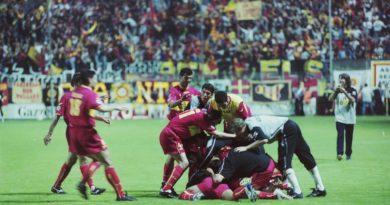 Messina-Como 3-0