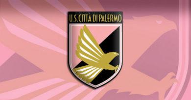 Anche in Serie D lo spettro dell'annullamento del campionato, ma il Palermo ha assi nella manica