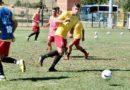 L'Acr Messina rinvia la ripresa degli allenamenti