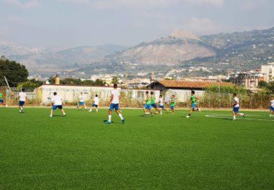 """Coppa Italia serie D. FC Messina – Marina di Ragusa si giocherà al """"Fresina"""" di San Agata domenica alle 16.30"""