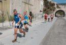 Giro Podistico Eolie   Scatta il conto alla rovescia per la 19a edizione