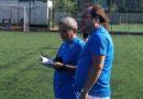 Promozione | Ride l'Atletico Messina,  Messana impreparata