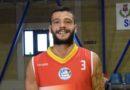 Basket | Nino Sidoti assolto dal Tar di Catania, cancellato il Daspo