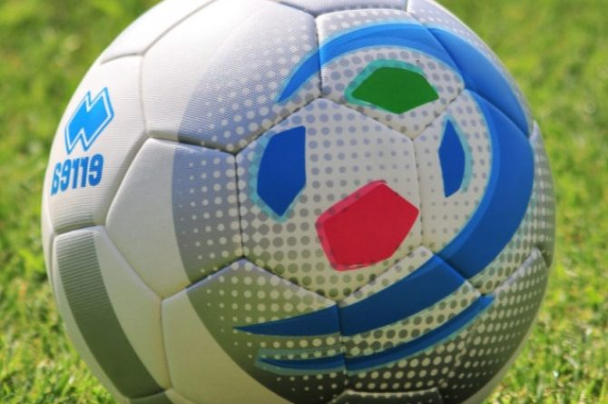 Serie D-girone I | 4° giornata, reagire adesso o mai più