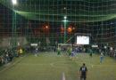 Arriva alla decima edizione il torneo invernale targato Il Campetto