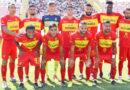 FC Messina – Cittanovese: i convocati per la sfida di Coppa