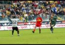 Accadde Oggi | Il Messina festeggia all'esordio in Serie A davanti ai propri tifosi: Zampagna beffa la Roma