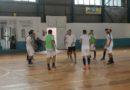 Calcio a 5 | Seconda sconfitta consecutiva per la Pgs Luce. Il Camarina vince 6-2