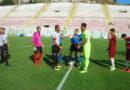 Serie D | Il Messina soffre, rischia…ma vince e si prende i 3 punti