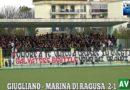 Serie D gir.I  Tutti i gol della VI ^ giornata
