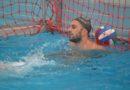 Pallanuoto Serie B | Il 18 gennaio l'esordio in serie B dell'Ossidiana Messina