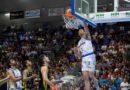 Basket   Termina ufficialmente il campionato di Serie A2 2019/20. L'arrivederci dell'Orlandina Basket