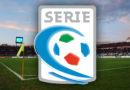Calcio | La Serie C torna in campo, ma solo per i playoff e i playout