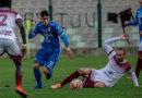 FC Messina | Saluta Alessandro Carrozza. L'esterno offensivo rientra dal prestito al Sassuolo