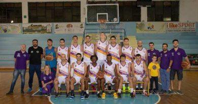 Basket Serie D   Il Castanea s'aggiudica la sfida testa-coda contro l'Aci Bonaccorsi