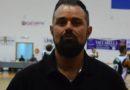 Basket C Silver | Fortitudo, la novità è il ritorno in campo di Claudio Cavalieri