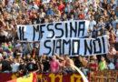 Messina: il calcio è finito?