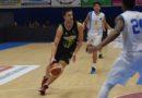 Basket Serie C | La Fortitudo Messina e Rolands Opalevs si separano