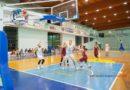 ZS Group Messina – Olympia Comiso sfida da non perdere domenica al PalaMili