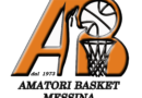 Covid-19 | L'Amatori Basket Messina dona 400 mascherine FFP2 al Policlinico