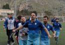Promozione/C | Messana ed Atletico Messina vincenti. Lo Sp.Taormina supera il Milazzo. Jonica corsara. Risultati e Classifica