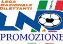 Promozione B | L'Igea 1946 vince e mantiene il vantaggio sull'Acquedolci