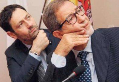 """Covid19 ~ Musumeci: """"In Sicilia niente passeggiate con i bambini"""""""