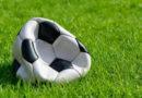 Calcio   Quando finirà l'emergenza, da dove si ricomincerà?