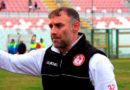Capitani Coraggiosi: Sergio Campolo ed il suo Messina