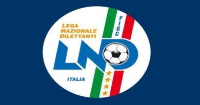 Calcio | La Federazione Italiana Giuoco Calcio prolunga la sospensione sino al 14 Giugno