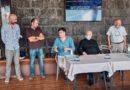 60 anni dopo Messina ed i paesi jonici rievocano il passaggio della Fiamma Olimpica