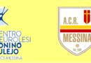 Accordo tra IRCCS ed Acr Messina: lunedì conferenza stampa di presentazione