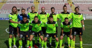 FC Messina – San Luca 2-1 | Buona la prima ma che fatica contro la matricola – Highlights