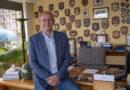 """AdSP dello Stretto. Vincenzo Franza: """"Si integri odg della prossima riunione dell'Organismo di Partenariato per discutere di importanti questioni aperte""""."""