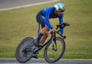 Mondiali ciclismo | Ganna campione cronoman, Nibali sceglie il basso profilo