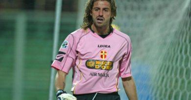 Marco Storari torna alla Juventus, nell'area sportiva