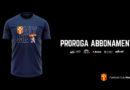 FC Messina | Campagna abbonamenti prorogata fino al 21/9