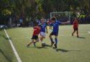 L'autunno dell'AICS Messina inizia nel segno del calcio giovanile