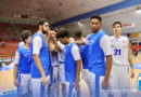 Basket/M A2 | Orlandina Basket: Tutti negativi i tamponi del gruppo squadra