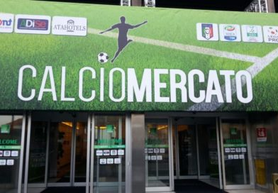 Calciomercato dilettanti | Si parte martedì, stop a fine febbraio